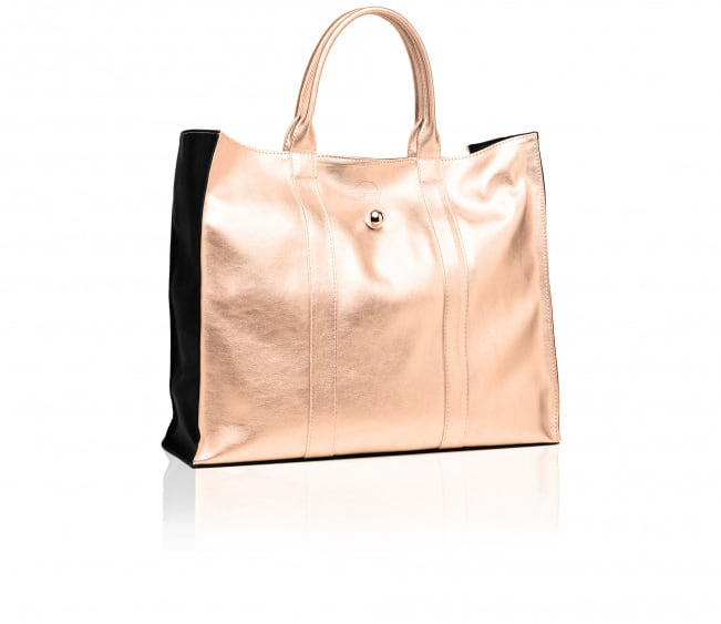 luxury Bag - Ballsmania