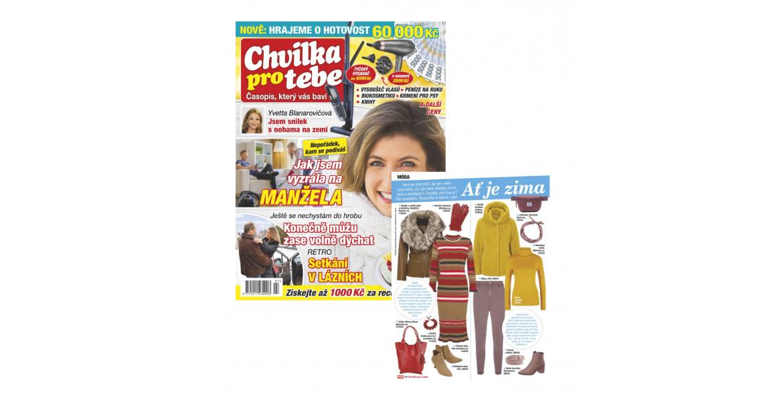 BALLSMANIA su CHVILKA PRO TEBE | BAllsmania Press