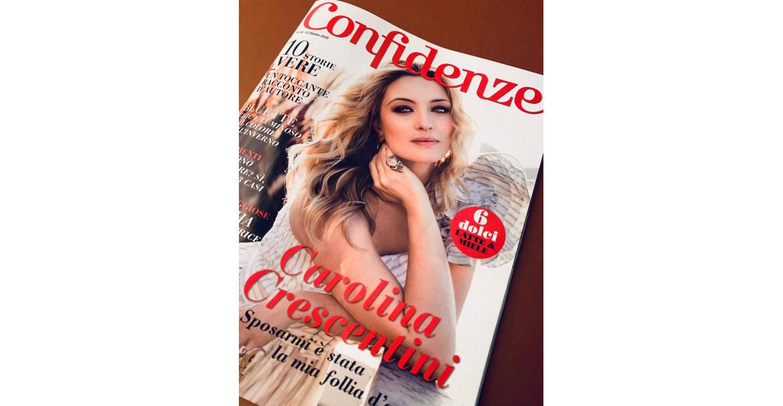 Ballsmania: Confidence Press